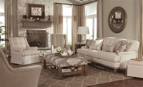paula deen living room furniture paula deen by craftmaster living room sofas p744950bd hickory furniture mart hickory nc