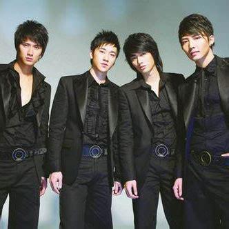 Go Go Go Boiband azn ongaku cpop boybands go go club
