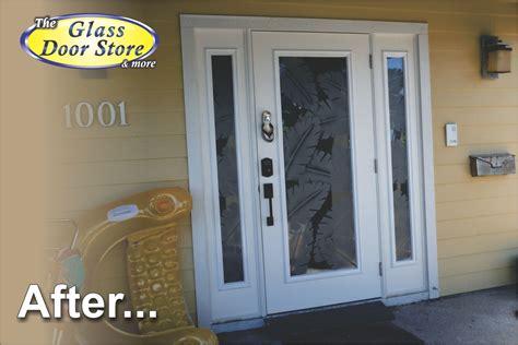 hurricane front doors front doors inspirations hurricane impact glass front