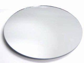 centerpiece mirrors bulk centerpiece mirrors in bulk on popscreen