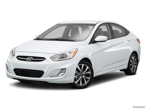 Accent Hyundai 2015 by Hyundai Accent 2015 Tuning