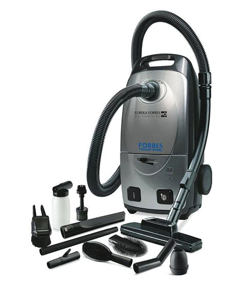 Vacuum Cleaner Forbes eureka forbes vacuum cleaners price in india 09