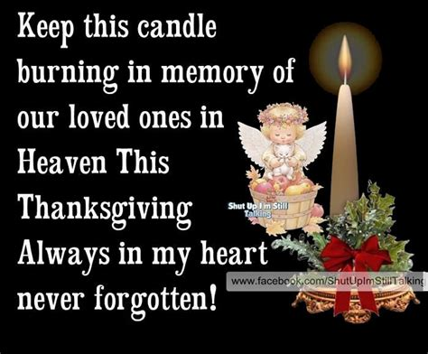 lessons from loved ones in heaven how to connect with your loved one on the other side to heal from loss books in memory of loved ones in heaven on thanksgiving pictures