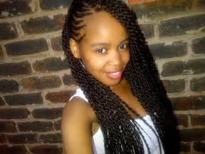 cornrow hairstyles braids hairstyles ideas