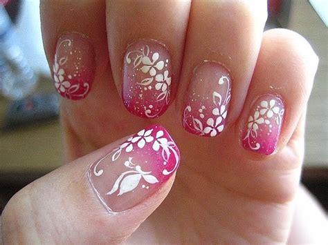 nail art design yagala le meilleur du nail art en image formation proth 233 siste