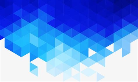blue geometric pattern blue geometric background blue geometry blue pattern