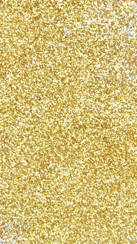 iphone wallpaper gold glitter gold glitter phone wallpaper iphone wallpaper pinterest
