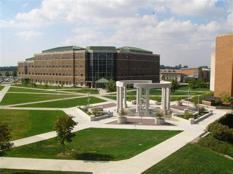 Of Illinois Springfield Mba Fees by Top 10 Affordable Mph Programs The Best Master S