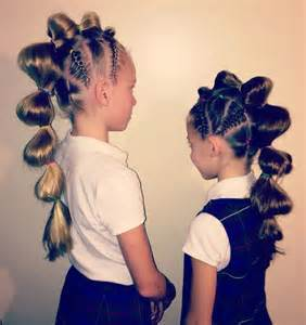 hair in days 30 crazy hair day ideas for girls stay at home mum