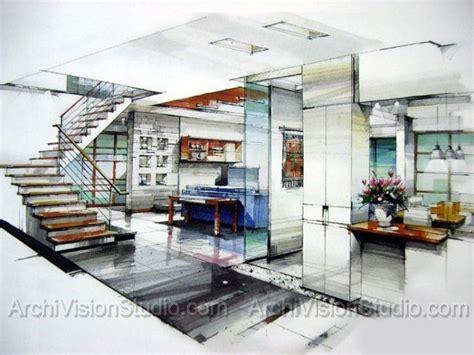 Interior design photos art love interior design pinterest civil engineering house and