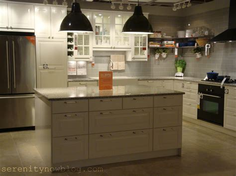 serenity in design kitchen islands k 252 che on pinterest white kitchens concrete counter and
