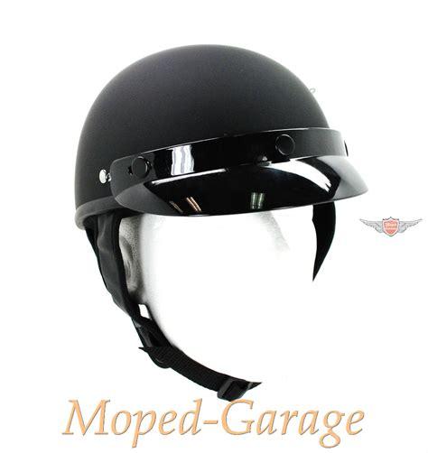 Motorrad Police Helm by Moped Garage Net Motorrad Classic Chopper Police Helm