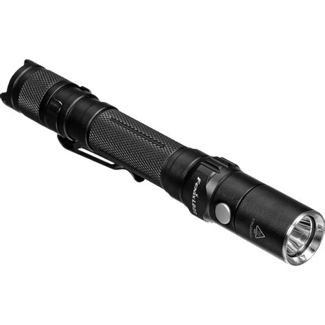 fenix ld fenix flashlight ld22 flashlight ld22xlbk b b h photo
