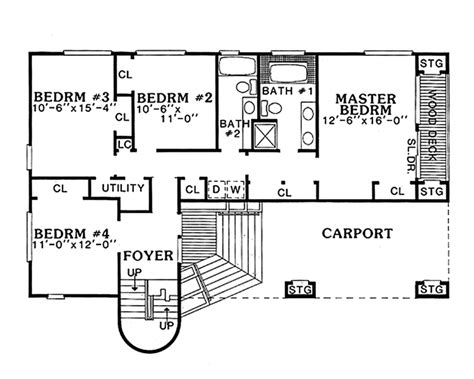upside down floor plans 301 moved permanently