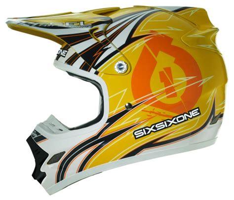 661 motocross helmet 661 flight motocross helmets 9500 helmets