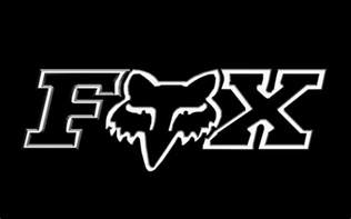 fox logo wallpapers wallpaper cave