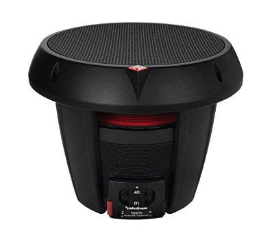Office Depot Rockford 10 Best Images About Car Audio On Amazing Cars