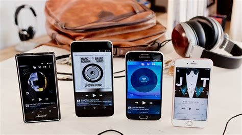 htc best audio best audio phone 2016 uk what s the best phone for
