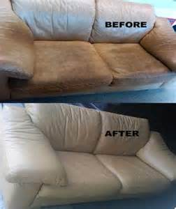 Recolor Leather Sofa Leather Repair Review Leather Dyes Reviews Leather Recolor