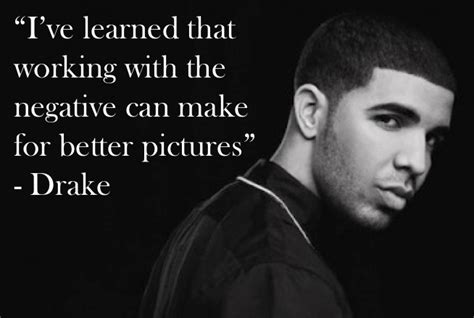 best drake songs best drake song quotes quotesgram