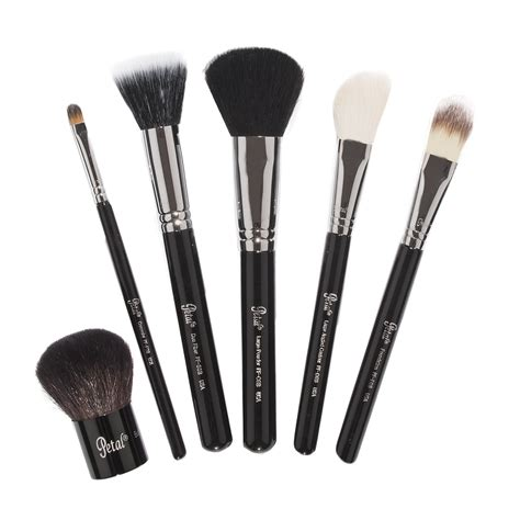 Eyeshadow Kit makeup kit makeup vidalondon