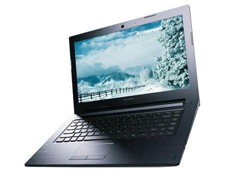 Laptop Lenovo Terbaru Dan Gambarnya harga laptop lenovo b40 70 terbaru dengan spesifikasi gaming dan kantoran aneka laptop