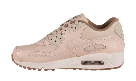 Nike Airmax90 For nike air max 90 prm heavenly nightlife