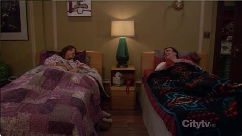 Do Couples Who Sleep In Separate Beds Have A Better Himym Beds