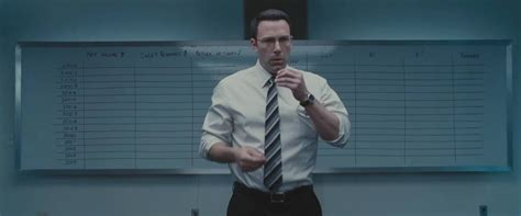 best of the accountant the accountant trailer 2016
