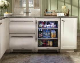 refrigerator drawers refrigerators true residential google search midcentury colonial town kitchen island with