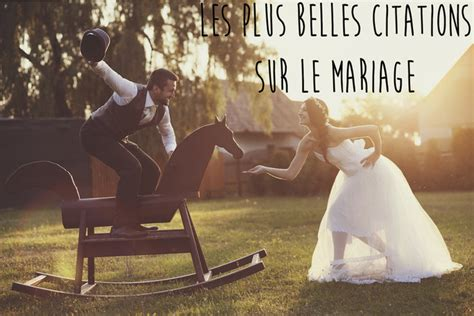 Les plus bealls demandes en marriage certificate