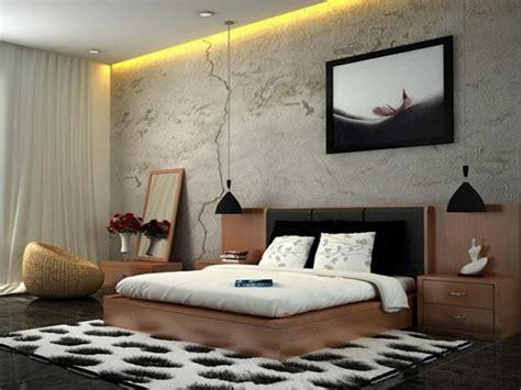 Relaxing Bedroom Designs Designing Bedroom Ideas Relaxing Bedroom Designs Ideas Relaxing Bedroom Colors Bedroom Designs