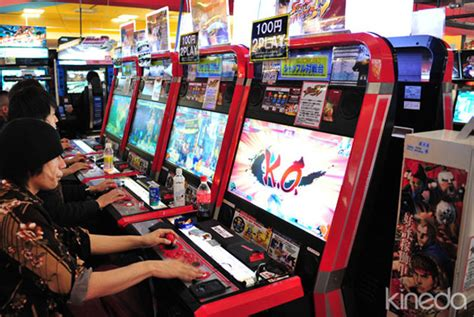 street fighter 4 arcade cabinet want to buy your own super street fighter iv arcade cabinet