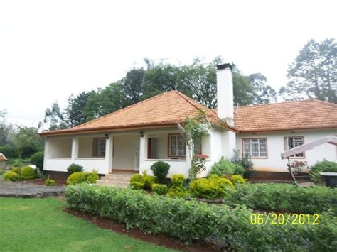 Watercrest Cottages Motel Me by Eldoret Photos Featured Images Of Eldoret Rift Valley Province Tripadvisor