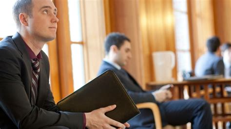 How To Nail Your Mba by Tuck School Of Business 4 Tips To Nail The Admissions