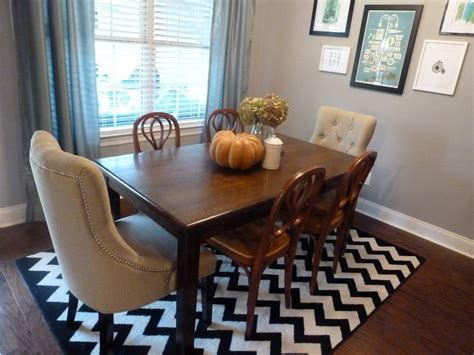 dining room rug ideas 96 rugs in dining room view in gallery dining room