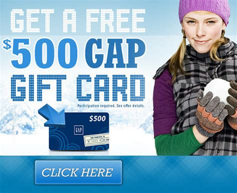 Baby Gap Gift Cards - gap gift card natural mama