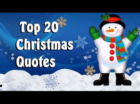 top  christmas quotes  share withe  family youtube