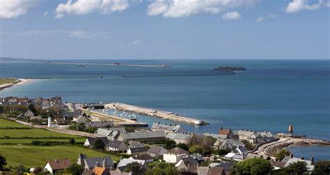 Office De Tourisme Cherbourg by Quelques Liens Utiles