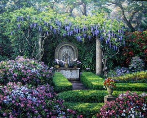 secret garden  frances hodgson burnett publish