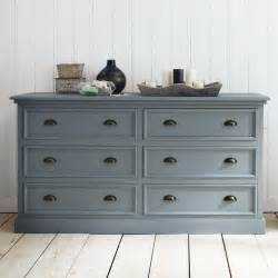 best 25 chest of drawers ideas on chest of