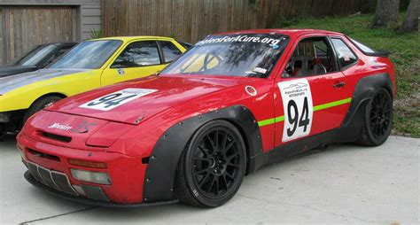 widebody porsche 944 1000 images about 欲しい車 妄想箱 on pinterest