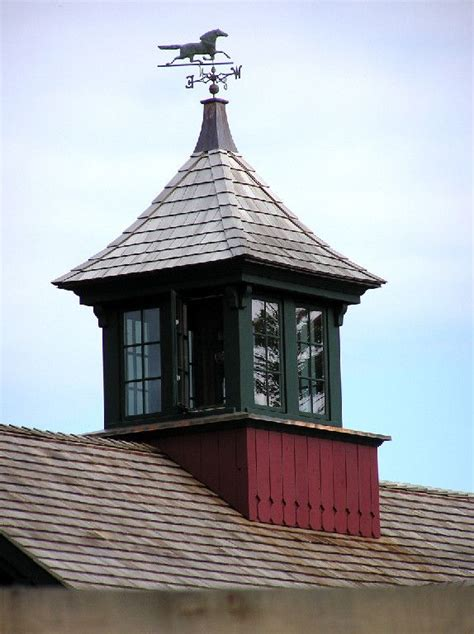 Used Cupola Cupolas With Windows Photos Pixelmari