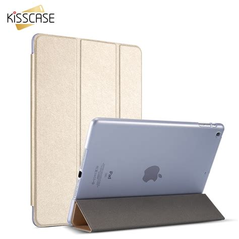flip cover ipad2 2 3 4 sarung kisscase protective cover for 2 3 4 smooth touch