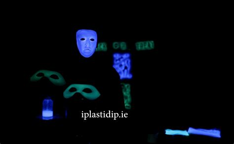 can you mix glow in the powder with regular paint glow in the powder grade strontium aluminate