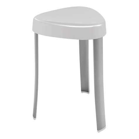 Bathroom Stools For Showers Better Living 70060 The Spa Seat Spa Seat Shower Stool Lowe S Canada