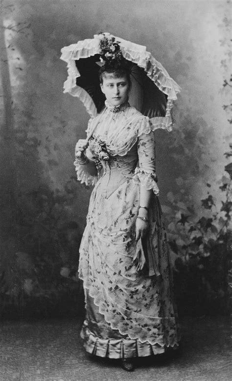 is elizabeth keen a russian princess 175 best images about grand duchess elizaveta feodorovna