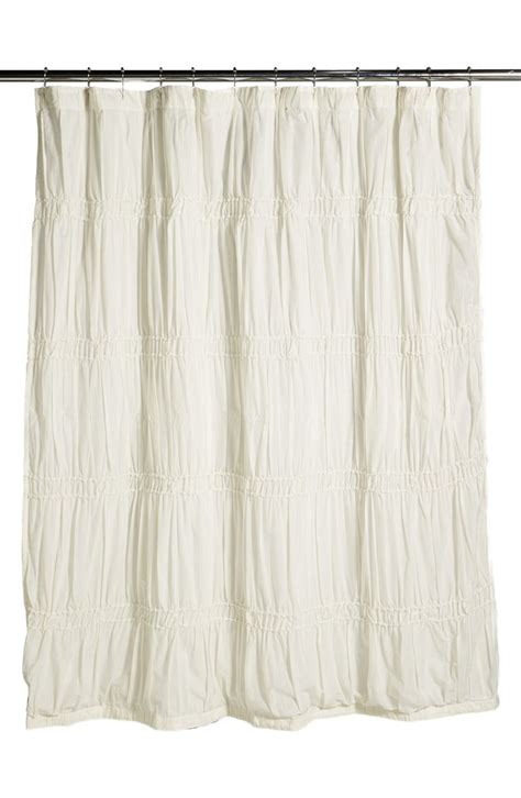 simple white curtains simple white shower curtains add a touch of elegance
