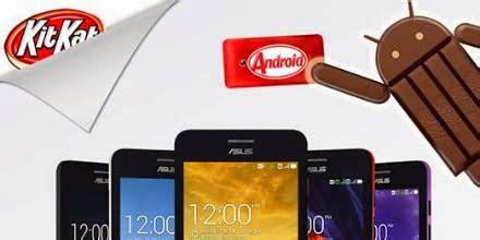 cara membuat jaringan wifi di android jelly bean update asus zenfone 4 5 6 ke kitkat sekarang