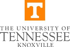Utk Finder The Of Tennessee Knoxville